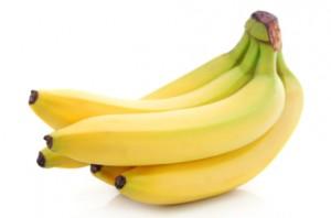 Lead nurturing: are your bananas too ripe?