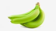Maturation des prospects B2B — vos bananes sont-elles mûres?